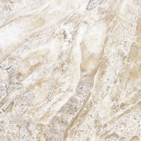 marble background: Brown marble texture background