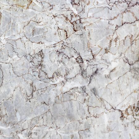 marble flooring: high quality marble