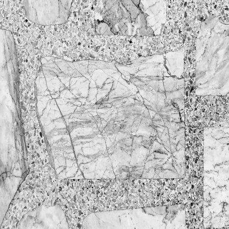 Textura de mármol blanco (alta resolución)
