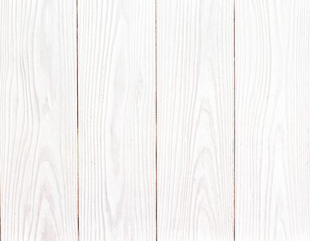 environmentally: background of light wooden planks, painted with environmentally friendly colors, vertical