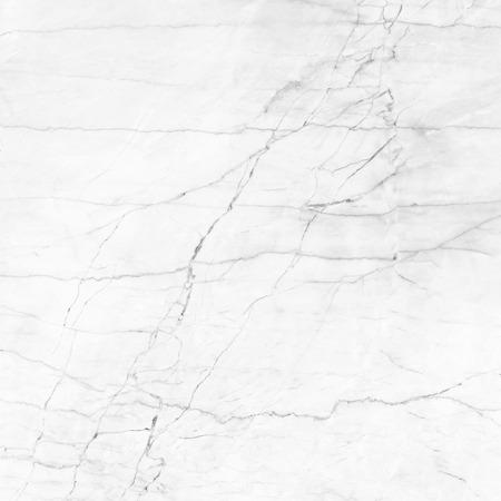 carrara: Carrara marble. Marble texture. White stone background. Bianco Venatino Marble. Quality stone texture. High resolution. Stock Photo