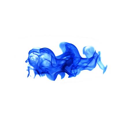 blue fire: Blue Fire
