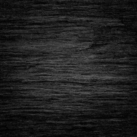wood planks: dark wood background