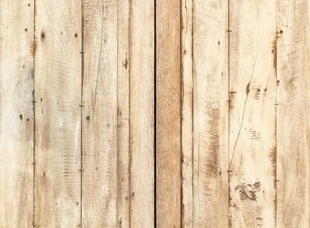 Sfondo di legno d'epoca