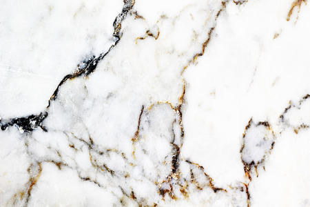 marble stone: white background marble wall texture