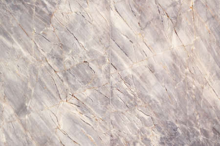 white stones: white background marble wall texture