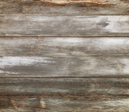 houtstructuur. achtergrond oud-panelen