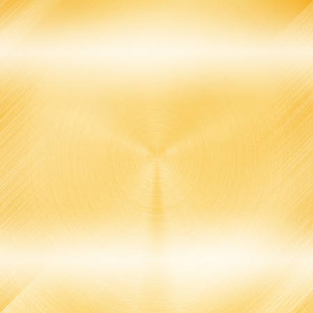 oblique line: gold metal texture abstract background decorative greeting card design template