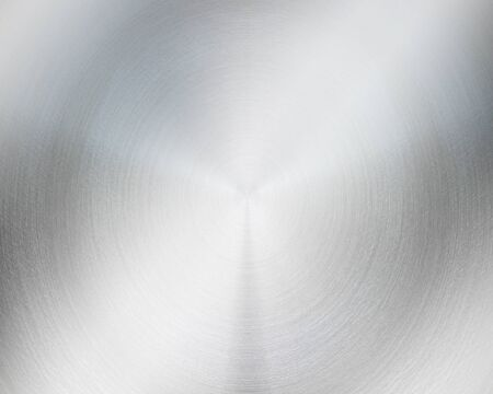 steel sheet: Stainless steel texture