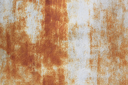iron: old metal iron rust background and texture