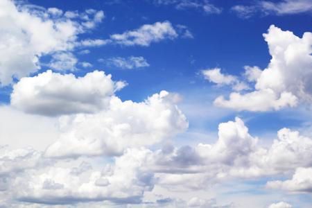 sky cloud: Sky clouds