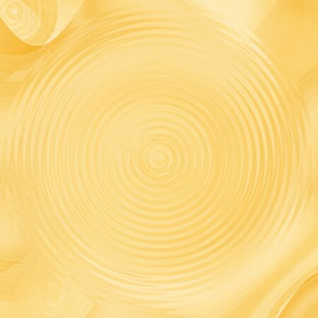Gold background texture. Element of design. Stock Photo