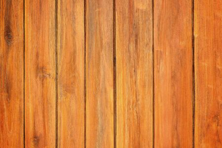 Old wood texture for web background Stock Photo