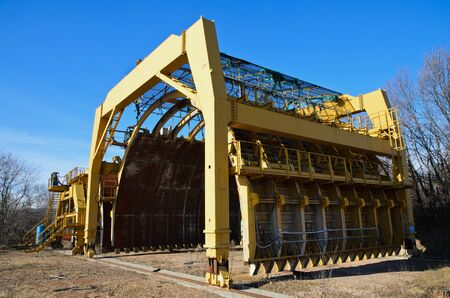 steelwork: Steelwork for armor