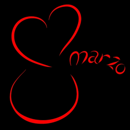 emancipation: women, march, heart, party, rights, symbol, strikes, feelings, equality, feminism, march 8, femininity, celebration, emancipation, shares rose, women s day, discrimination, social achievement, international women s day