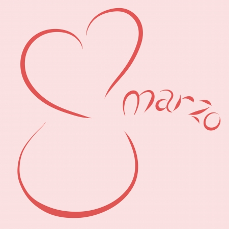 women, march, heart, party, rights, symbol, strikes, feelings, equality, feminism, march 8, femininity, celebration, emancipation, shares rose, women s day, discrimination, social achievement, international women s day