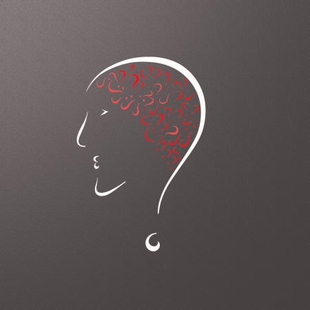alzheimer's: Brain mysteries