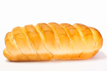 delicious bread bake made from wheat flour Stock Photo - 12831251