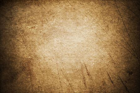 craquelure:  Scratched and Cracked Grungy Texture Background