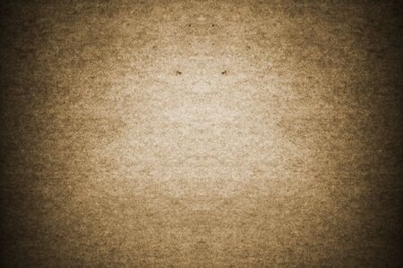 Scratched and Cracked Grungy Texture Background Stock Photo - 6915687