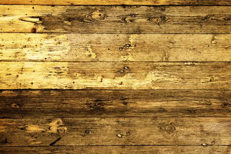old macro: Old Wood Background