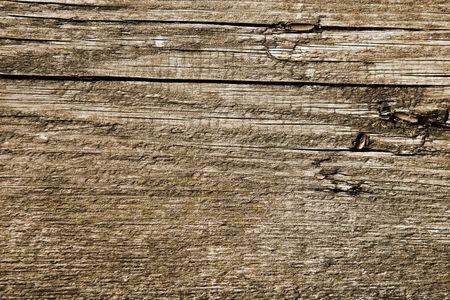 old macro: Fondo de madera vieja. Planchas de madera viejas.  Foto de archivo