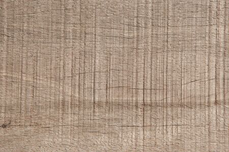 old wood background Stock Photo - 11648825