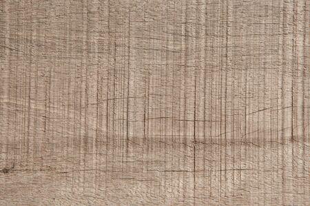 old wood background Stock Photo - 11648825