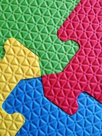 playmat: Children playmat