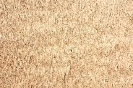 material rander for Background texture wall Stock Photo - 6864062