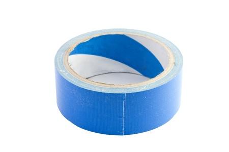 scotch tape: scotch tape