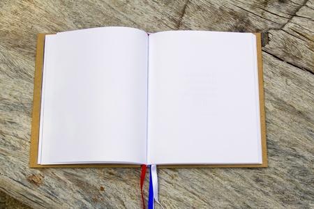 notebook Stock Photo - 8697130