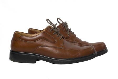 work shoes: Mens work shoes