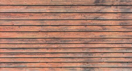 aged: Aged brown planks backgroundtexture.