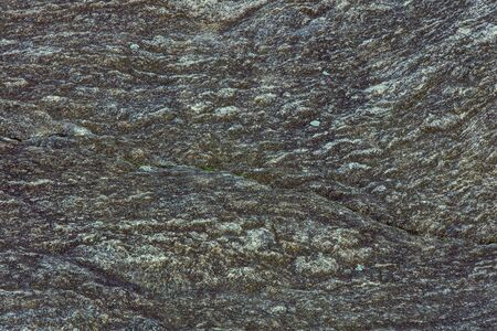 labourers: Surface of a rock backgroundtexture.