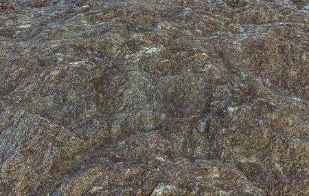 obrero: Surface of a dark rock backgroundtexture.