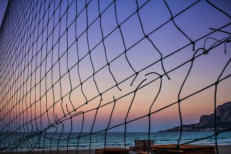mondello: Servizio fotografico a Mondello in Sicilia