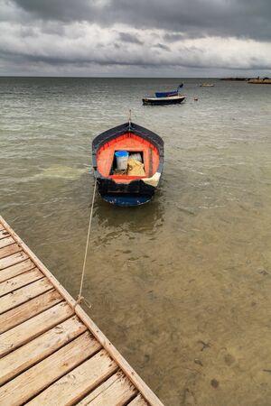 pans: Photo taken at salt pans of Trapani in Sicily