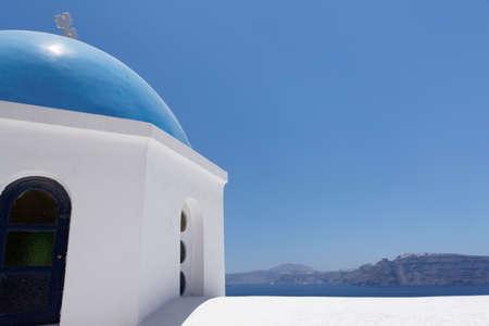 tourist destinations: architecture tourist destinations