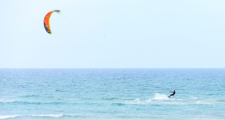 man surfing active sport sea summer