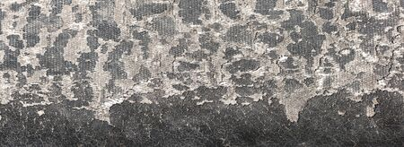 abstract background of concrete texture closeup