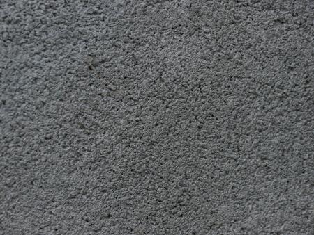 Cement Pattern photo