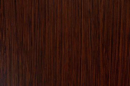 dark texture: Madera oscura textura de fondo Foto de archivo