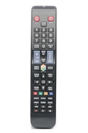 tv remote: Television TV Remote