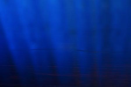 azul turqueza: Suave fondo azul