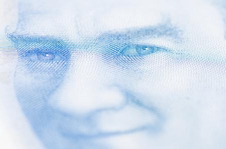 lira: Turkish lira on Ataturk\\\\\\\\