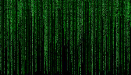 program code: Program Code Background