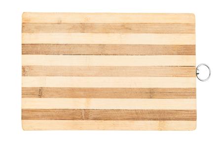 chopping board: chopping board