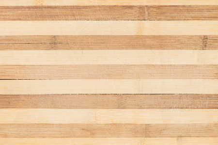 chopping board: Chopping Board background