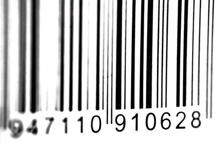 barcode scan: barcode scan
